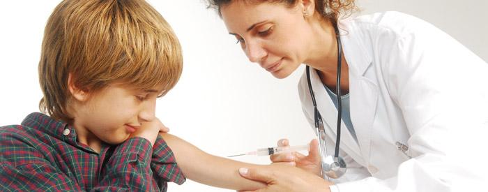 2017 01 26 nuevas vacunas articulo 1