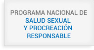 salud-sexual