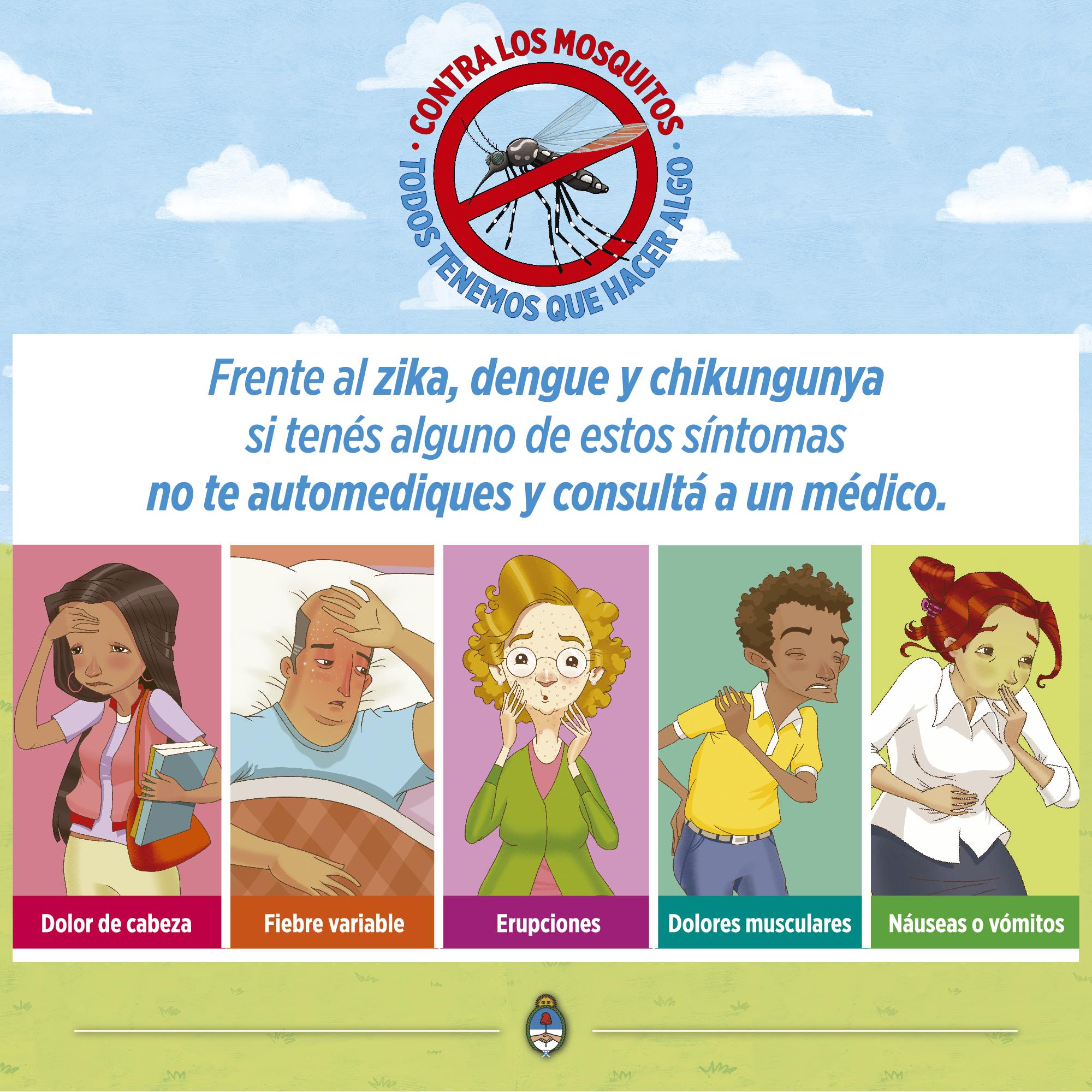 Portal Del Ministerio De Salud De La Nacion
