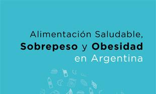 Sobrepeso Y Obesidad En Argentina