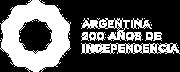 ARGENTINA 200 años de Independencia